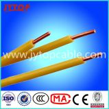 Electric Thw Wire with Copper Conductor