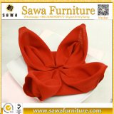High Quality Table Napkin for Hotel and Restaurant