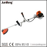 Wholesale Gardening Machine Brush Cutter Grass Trimmer