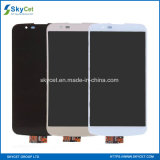 5.3 Inch Cell Phone LCD Touch Digitizer Screen for LG K10