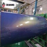 Ideabond Decoration Material Aluminium Alloy