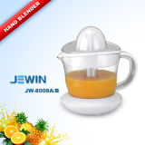 Jw-8008A/B Series Blender Automatic National Juicer Machine