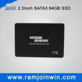 Best Selling 500GB 1tb 2tb Hard Drive External Hard Drive Disk