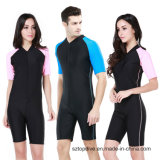 Wholesale Price 2mm Ergonomic Design Men's Neoprene Canyoning Spearfishing Wetsuit