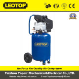 Vertical Direct Drive Oil Lubricated Air Compressors (BM1.5~2.5HP-50L)
