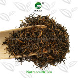 Top Grade Hot Selling and High Quality Black Tea Golden Monkey