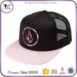 Wholesale Custom Printed Logo Mesh Cap Trucker Cap