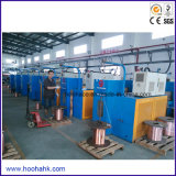 Fine Copper Wire Drawing Machine with Annealing