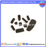 New Molded Rubber Accessories Products