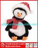 New Design Fashionable Baby Product of Plush Penguin Toy