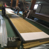 Low Price High Quality Rockwool Sandwich Panel Manufacturer in China