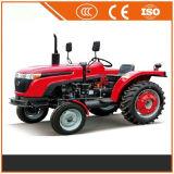 Yrx Mini Four Wheel Garden Small Tractor (YRX254)