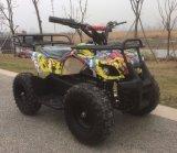 Newest Electric ATV 36V 500W Quad Bike and ATV for Sale
