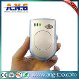 125kHz 134.2kHz RFID Bluetooth Reader for Animal Tracking