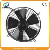 Gphq 250mm External Rotor Supply Fan