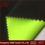 20d Nylon Stretch Compound Fabric with TPU Coating for Outdoor