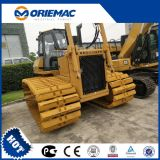 Sem Sem816D 190HP Track Type Tractor D6 Bulldozer for Sale