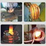 Fast Brazing Diamond Saw Blades Induction Heating Welding Tool