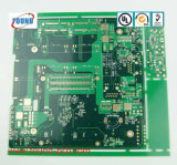 Fr4 Multilayer0.15-0.30mmextra Thin PCB Boards