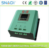 24V/48V 40A/80A MPPT Solar Charge Controller for Solar Power System