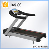 Luxury AC Motorized Treadmill Fitness Equipment (Touch Screen Treadmill)