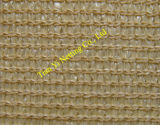 UV Protection Sun Shade Net (AN200S)