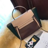 Fashion Lady Handbag, Designer Bag, Women Bag, Hot Sell Lady Bag (WDL0071)