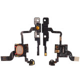Onoff on-off on off Flex Cable for iPhone 4 Power Switch Flex