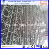 as/RS System Automatic Warehouse Racking System Automatic Sorting System (EBIL-ASRS)