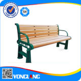 2015 Good Quality Natural Environmental Leisure Chair (YL-XX005)