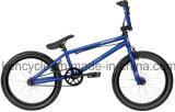 20 Inch Hi-Ten Frame BMX Bike/ Bicicleta/ Dirt Jump BMX/ Sy-Fs2042
