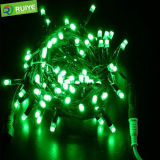 Party Decoration Multi Color Christmas Decor Fairy String Light