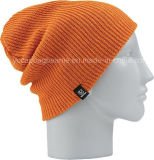 Winter Knitted Hats / Beanie Hat / Winter Hat