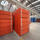 Good Quality and Competitive Price for Scaffolding Material Shoring Props