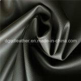 2016 Trends Best Seller Eco Leather (QDL-US0166)