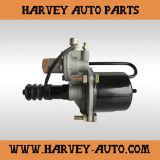 Hv-CB11 Clutch Booster (642-03502)