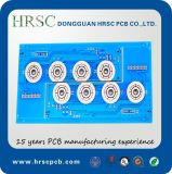 Video DVD Player PCB Electronic Component (PCB&PCBA manufacturer)