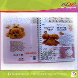 Professional Printing 3D Notepad