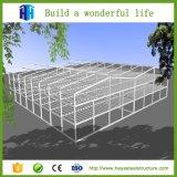 Steel Construction Structure Design Poultry Farm Shed Workshop Tent