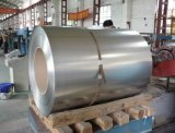 Competitive Price Metal Coil Suppliers Prime 304 Hot Rolled Galvanized Steel Coil