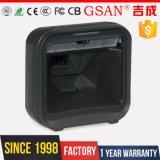 Camera Barcode Scanner Industrial Barcode Scanner Handheld Barcode Scanner
