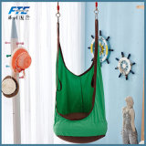 Outdoor Children Hammock Garden Chair Indoor Hanging Child Swing Seat