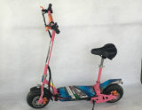 New Two Wheels Foldable Electric Scooter