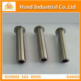 A2 A4 Stainless Steel 18-8 Book Binding Post Screws