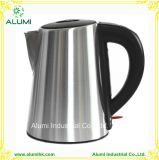 High Quality Stainless Steel Hotel Kettle Electrical Kettle