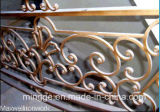Shanghai Factory Wholesale Iron Handrails
