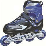 New OEM Sports Inline Skates