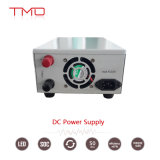China 100 AMP 100A 220V Power Supply with a Warranty of 12 Months