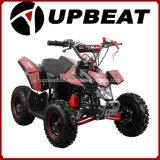 Upbeat 49cc Mini ATV Kids Quad for Sale Cheap