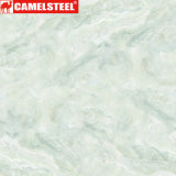 3D Marble Pattern Painting Galvanized/Galvalume Steel Coil Price